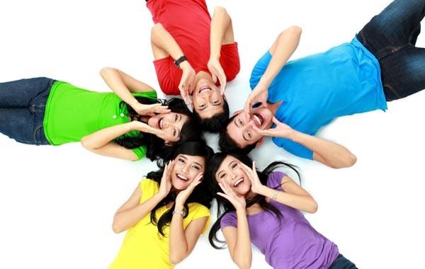 Team Building Activities / Corporate Events